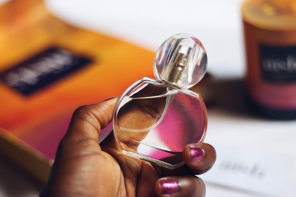 Perfume Oils and How They Can Be of Use for You